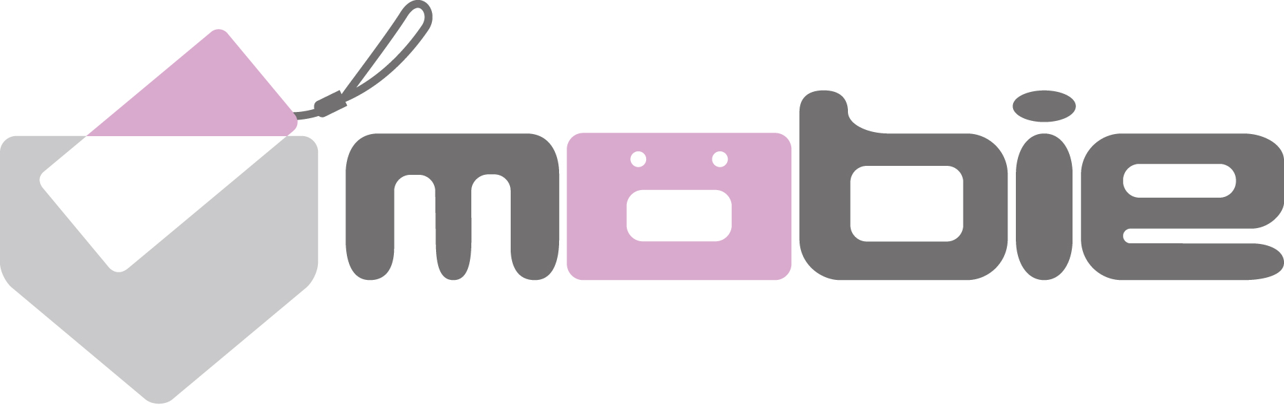 mobie  Project